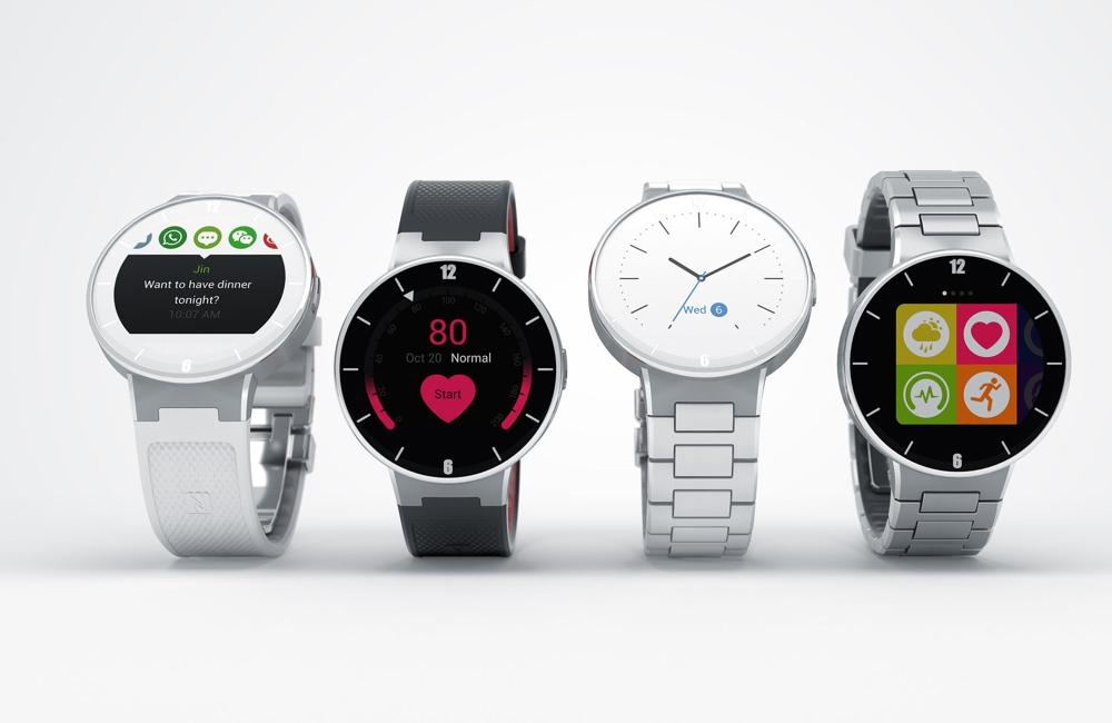 Alcatel OneTouch Watch smart hodinky 3Digital.sk (3)