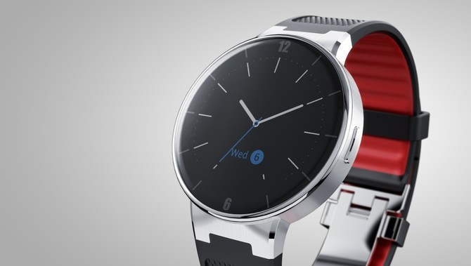 Alcatel OneTouch Watch smart hodinky 3Digital.sk (4)