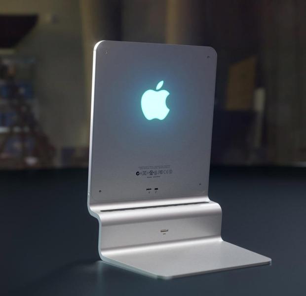 Apple Macintosh 2015 3DIGITAL (2)