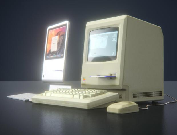 Apple Macintosh 2015 3DIGITAL (3)