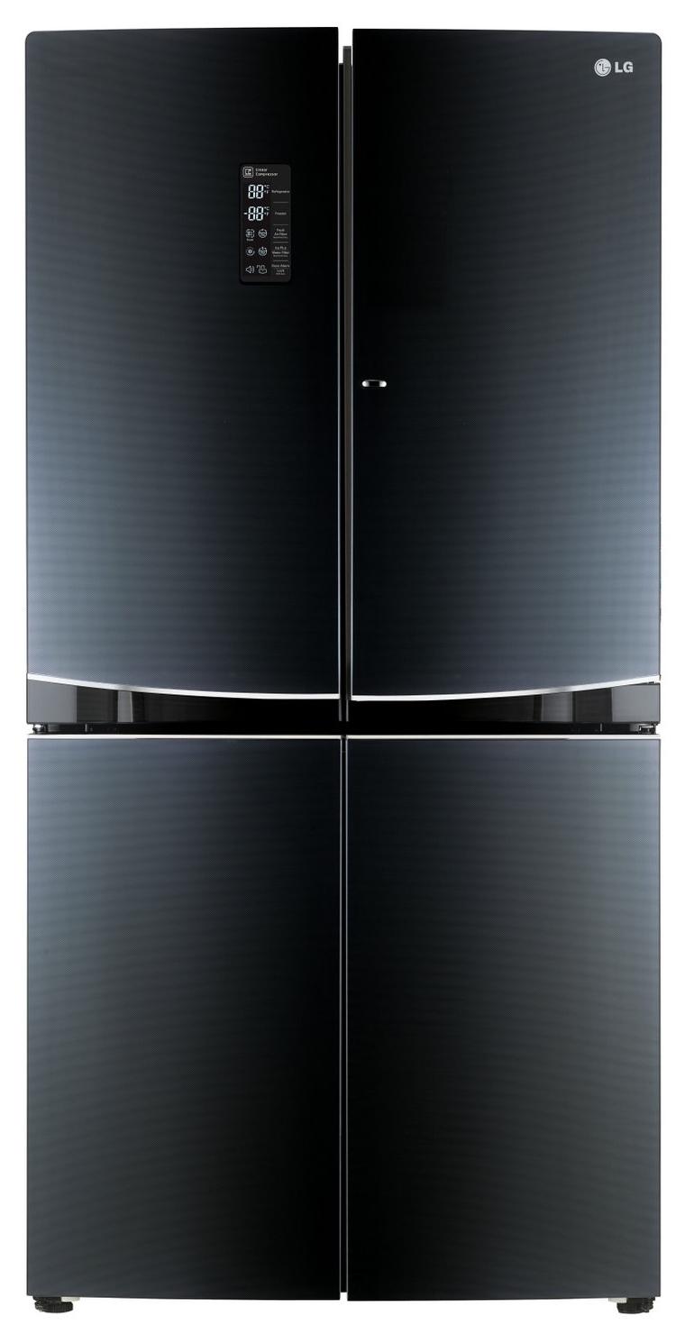 LG_Door-in-Door_Refrigerator_01