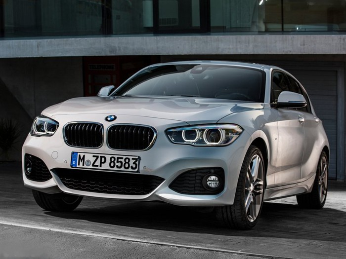 Nove BMW rad 1 3DIGITAL.SK (2)