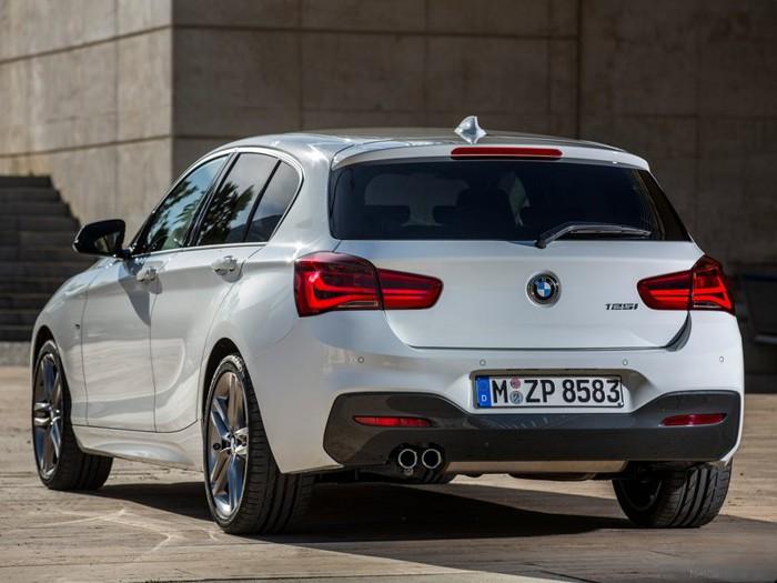 Nove BMW rad 1 3DIGITAL.SK (3)