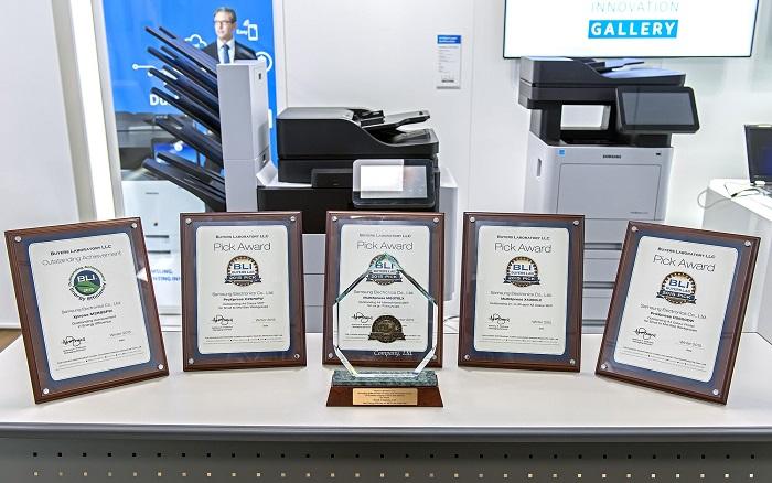 Samsung_ocenenie_2