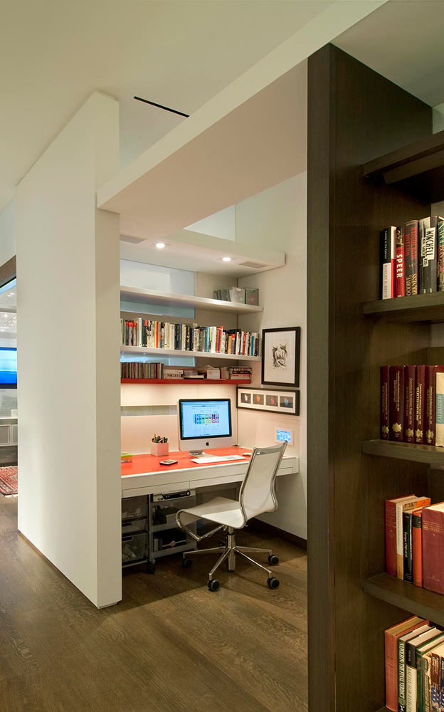 3digital.sk - home office inspiration (12)