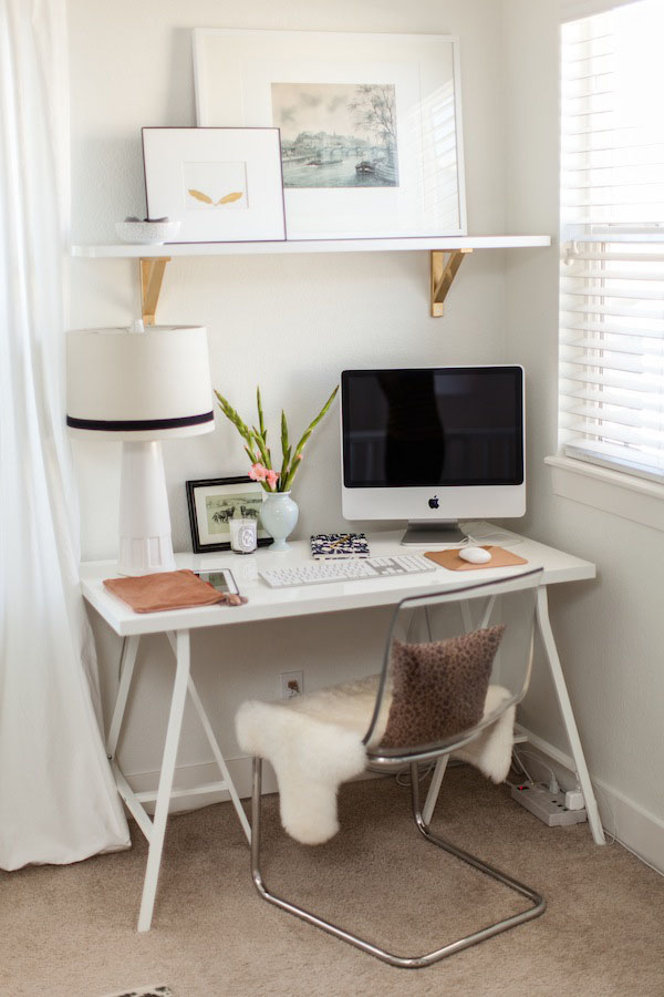 3digital.sk - home office inspiration (3)