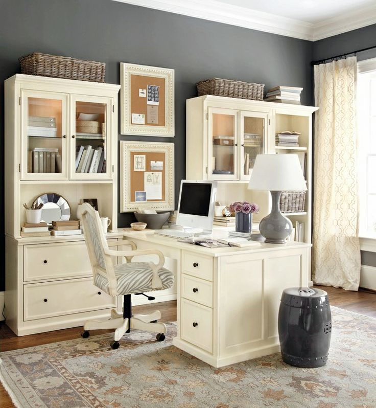 3digital.sk - home office inspiration (4)