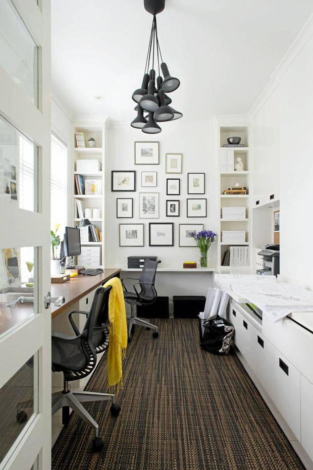 3digital.sk - home office inspiration (8)