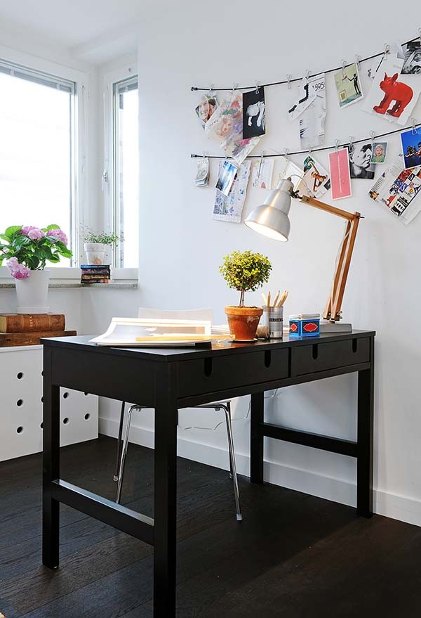 3digital.sk - home office inspiration (9)