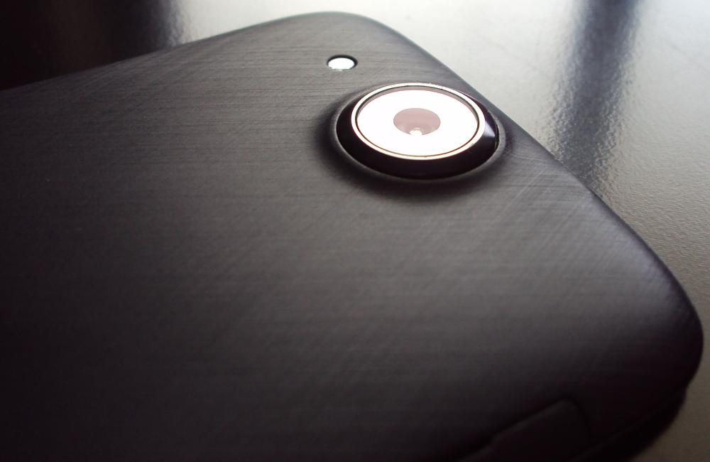 Acer Liquid Jade S - recenzia, test, hodnotenie, cena, parametre - 3DIGITAL.SK (2)