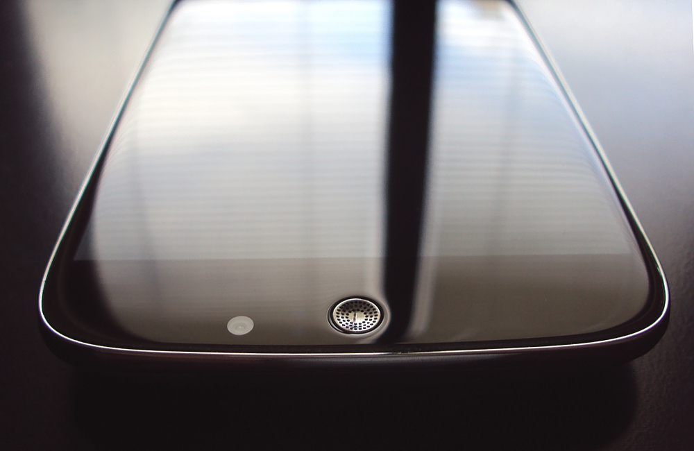 Acer Liquid Jade S - recenzia, test, hodnotenie, cena, parametre - 3DIGITAL.SK (5)