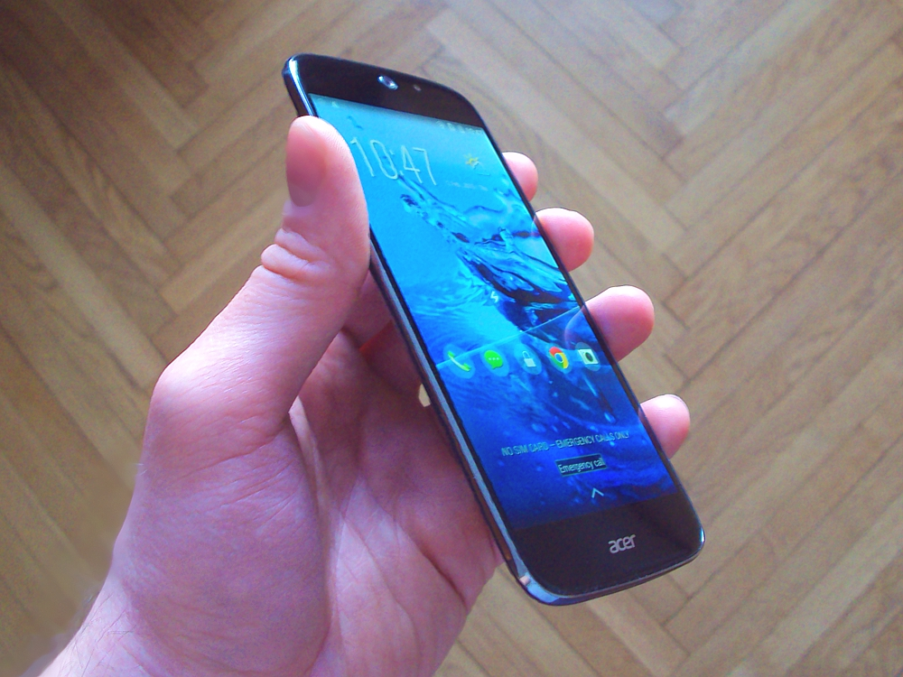 Acer Liquid Jade S - recenzia, test, hodnotenie, cena, parametre - 3DIGITAL.SK (7)