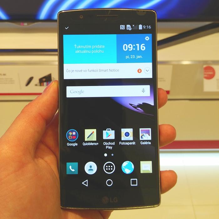 LG G Flex 2 3DIGITAL.SK RECENZIA INFO CENA  (3)