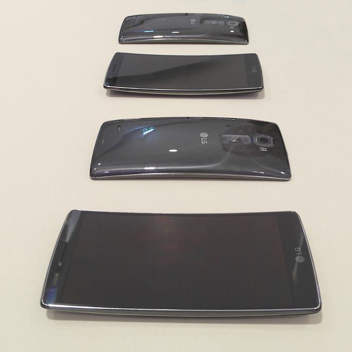 LG G Flex 2 3DIGITAL.SK RECENZIA INFO CENA  (4)