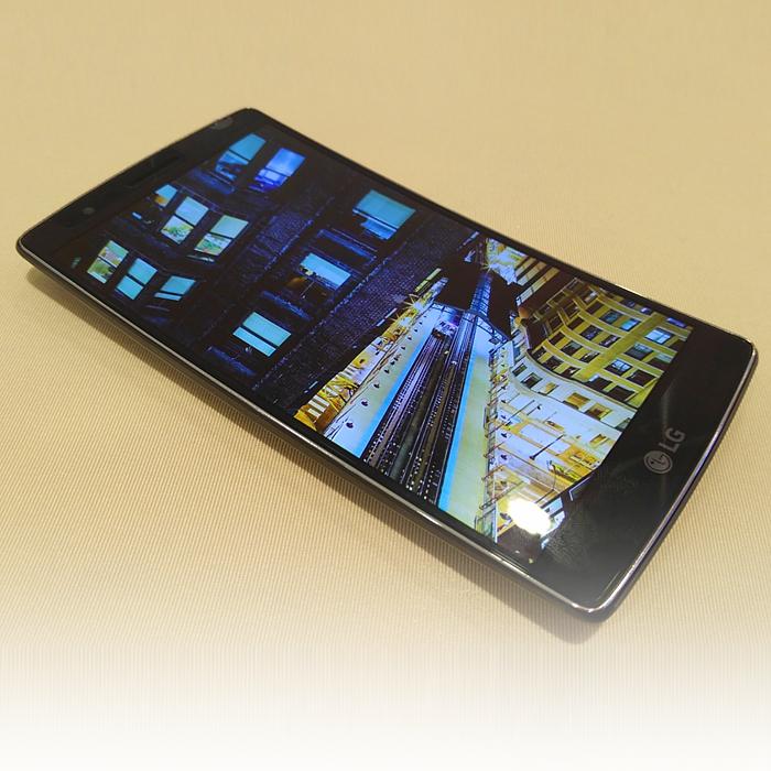 LG G Flex 2 3DIGITAL.SK RECENZIA INFO CENA  (6)