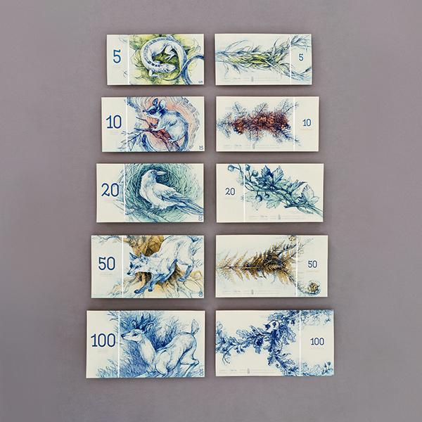 redizajn bankoviek euro barbara bernat 3digital (2)