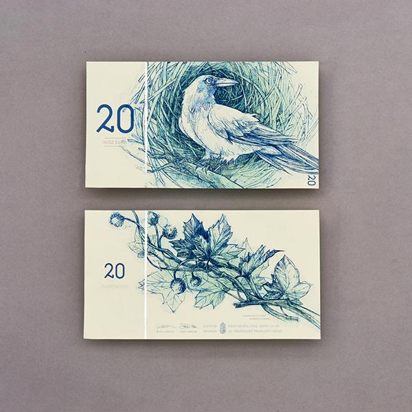 redizajn bankoviek euro barbara bernat 3digital (5)