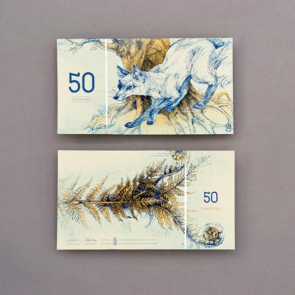 redizajn bankoviek euro barbara bernat 3digital (6)