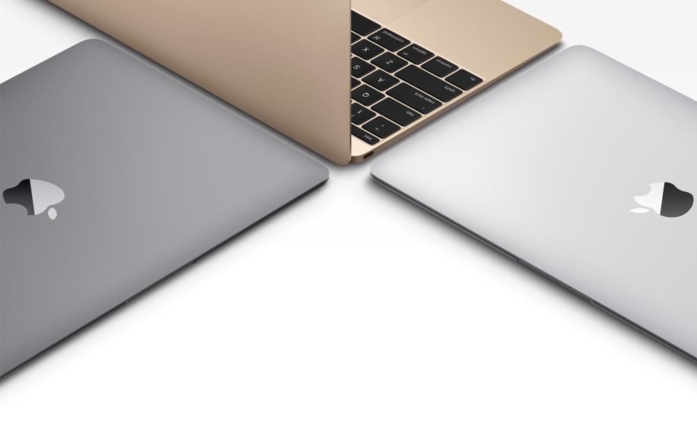 Apple Macbook 2015 3DIGITAL.SK (1)