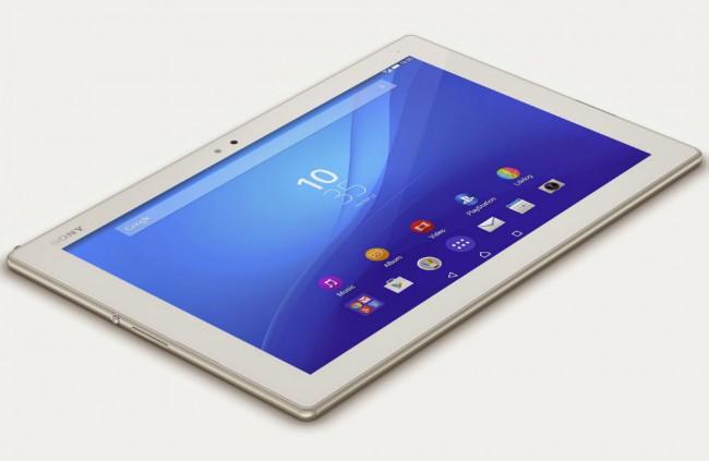 sony xperia z4 tablet 3digital.sk (3)