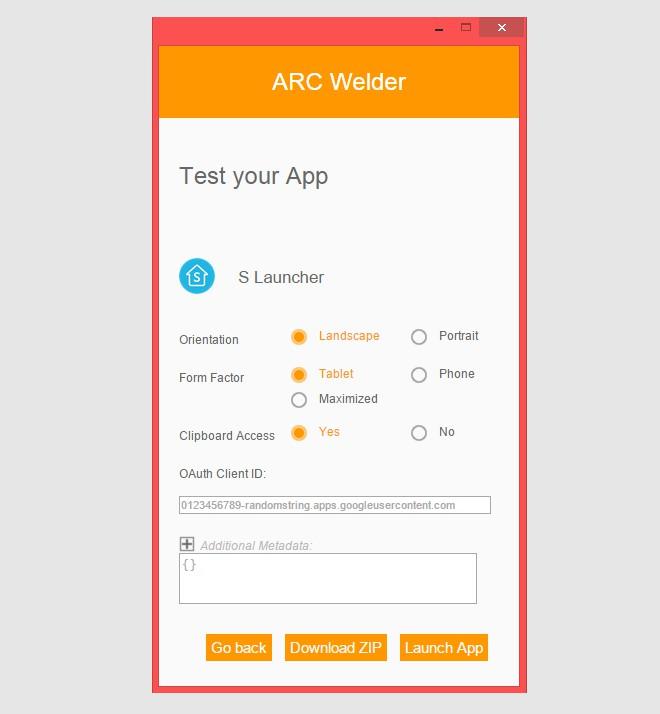 ARC Welder pre Chrome  (2)