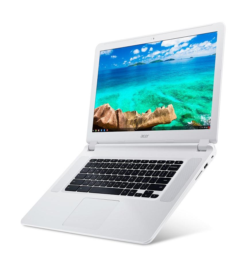 Acer Chromebook 11 a 13