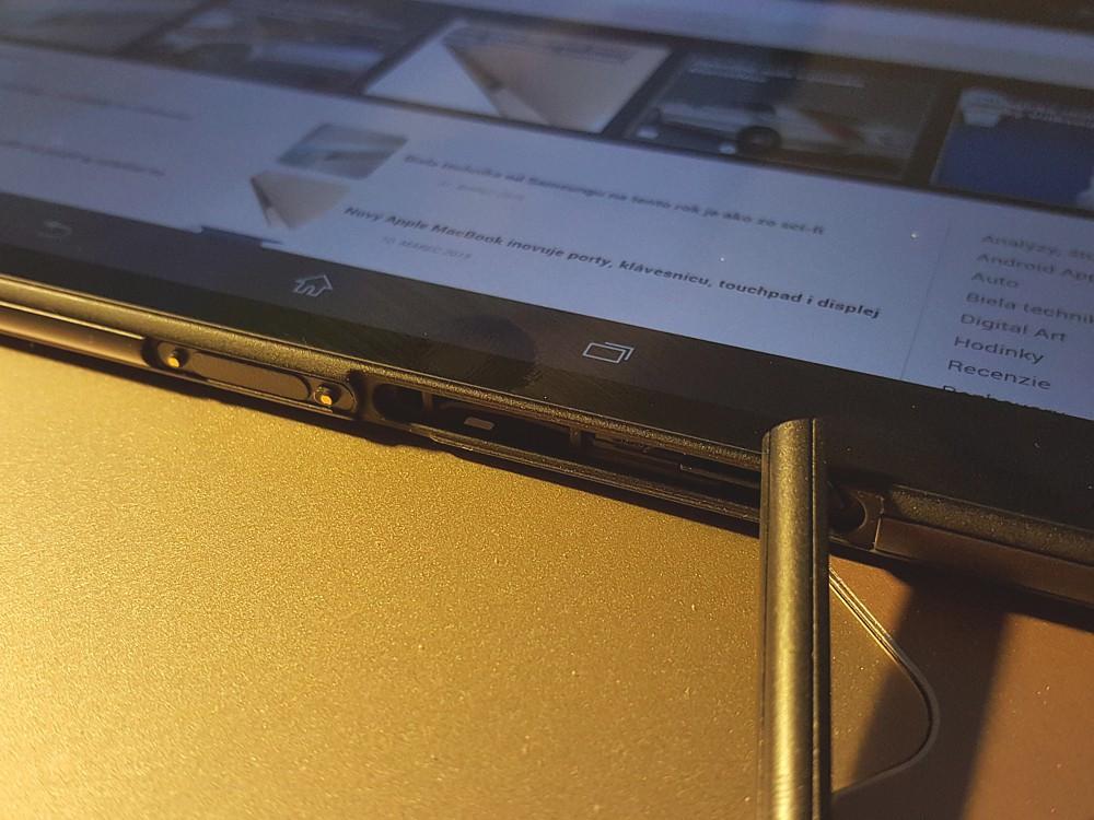 Sony Xperia Z3 Tablet Compact 3Digital.sk test recenzia cena hodnotenie (5)