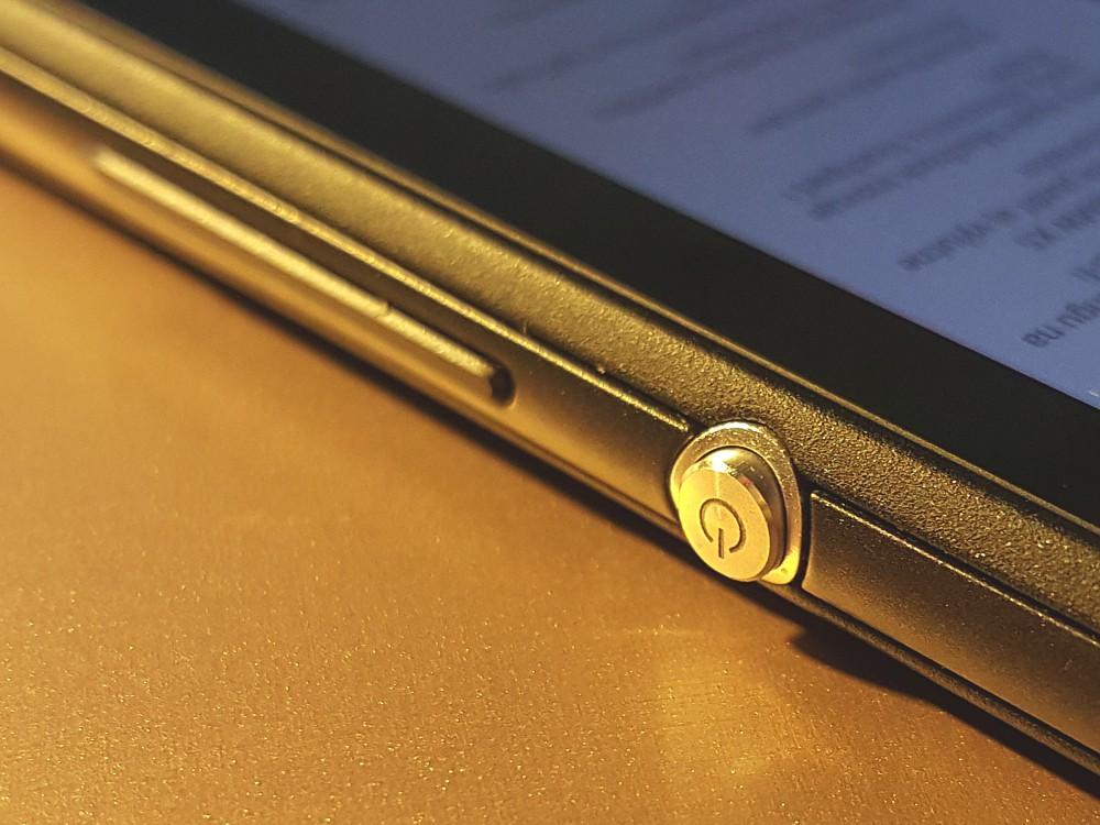 Sony Xperia Z3 Tablet Compact 3Digital.sk test recenzia cena hodnotenie (7)