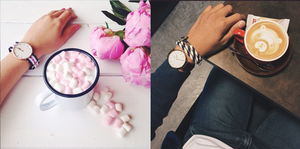 Daniel Wellington Instagram 3Digital.sk (12)
