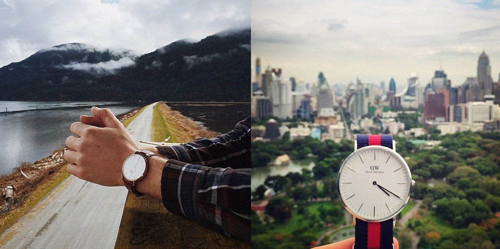 Daniel Wellington Instagram 3Digital.sk (14)