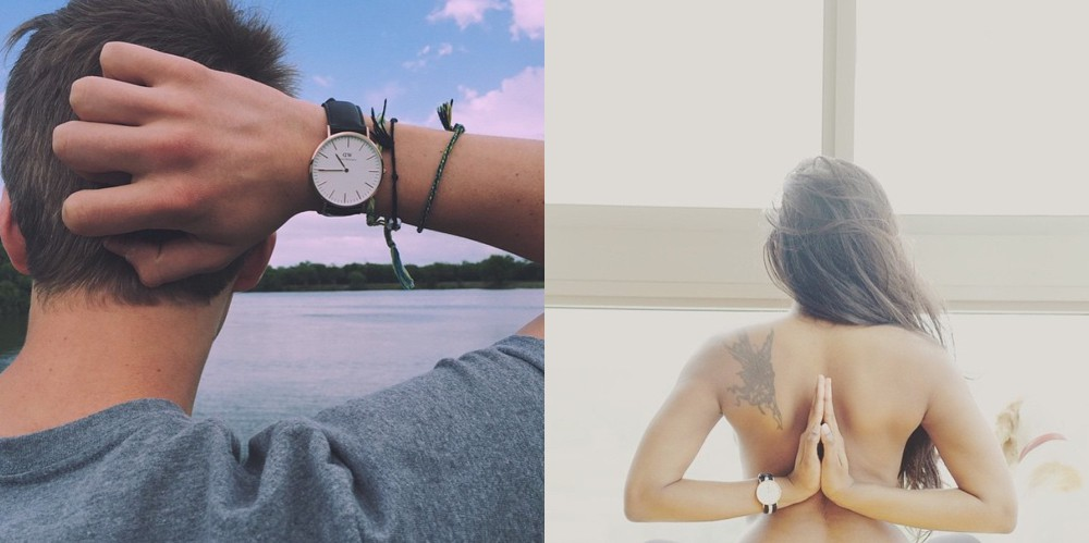 Daniel Wellington Instagram 3Digital.sk (8)