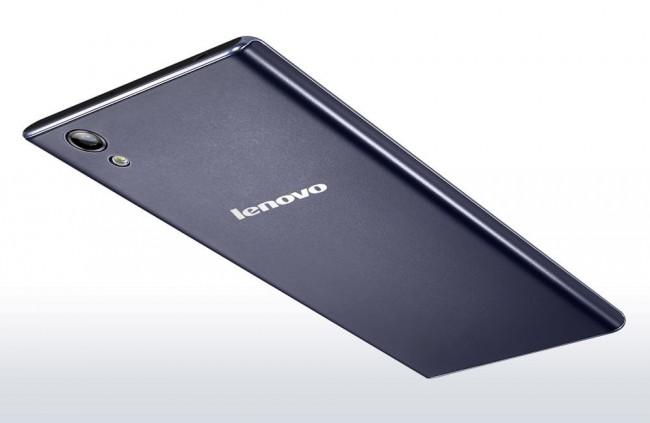 Lenovo P70 recenzia test cena 3Digital.sk (2)