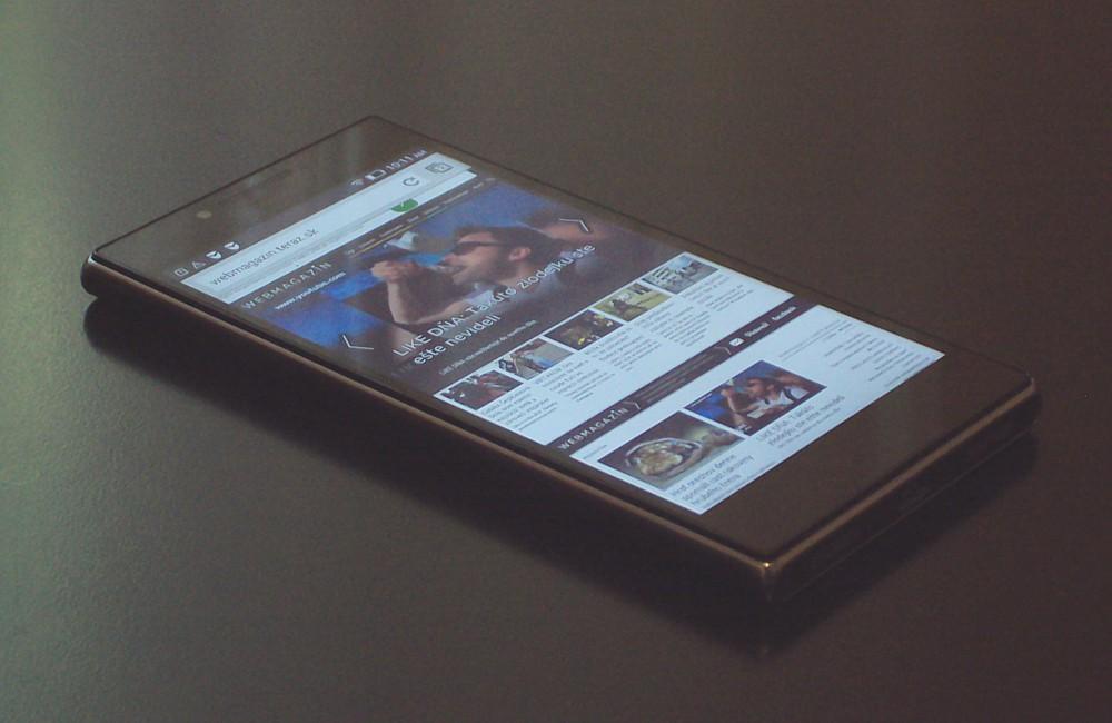 Lenovo P70 (foto: 3Digital.sk)