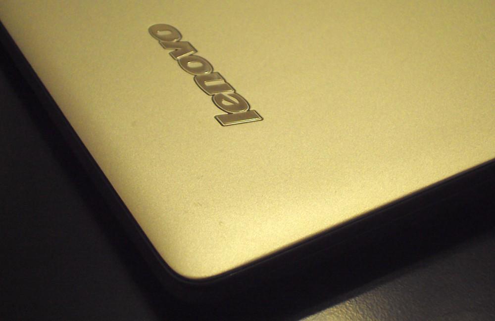 Lenovo Yoga 3 Pro (foto: 3Digital.sk)