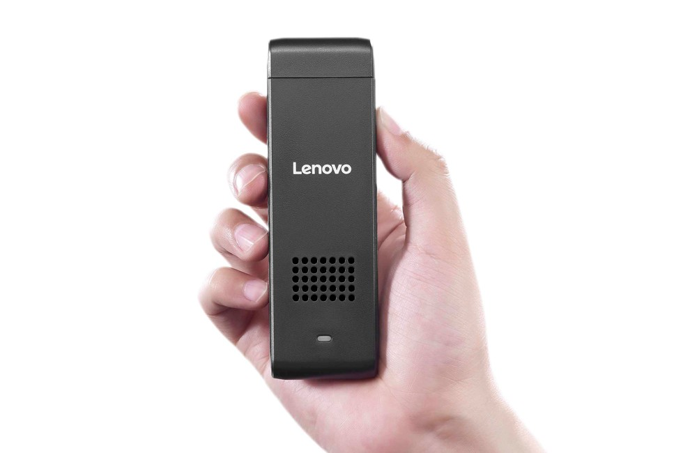 Lenovo ideacentre Stick 300 (3DIGITAL)