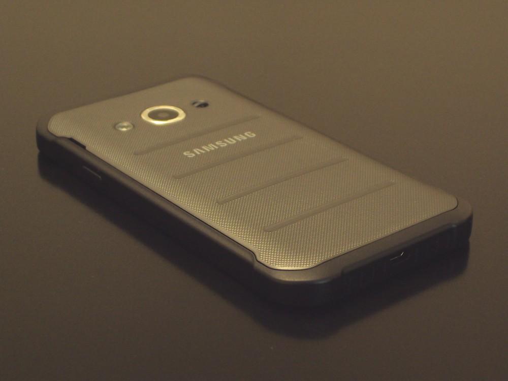 Samsung Galaxy Xcover 3 (3DIGITAL)