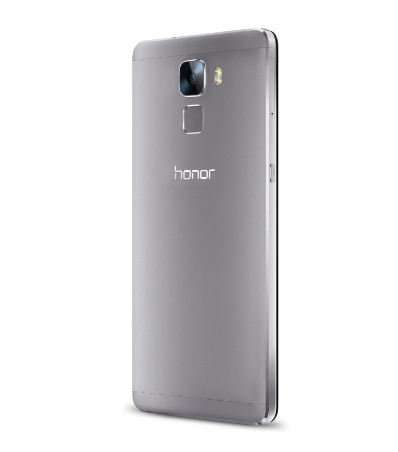 Honor 7 - 3DIGITAL.SK