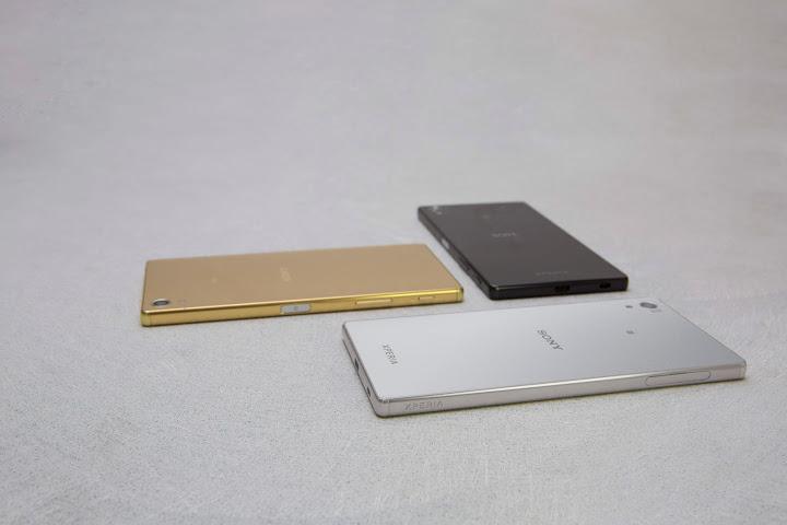 Sony Xperia Z5 seria - 3DIGITAL (2)