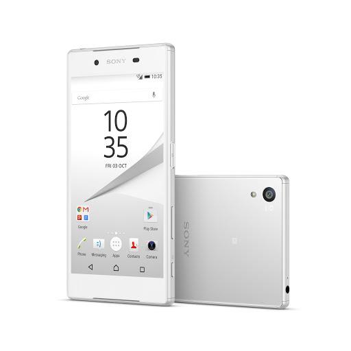 Sony Xperia Z5 seria - 3DIGITAL (3)