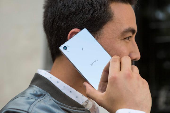 Sony Xperia Z5 seria - 3DIGITAL (5)
