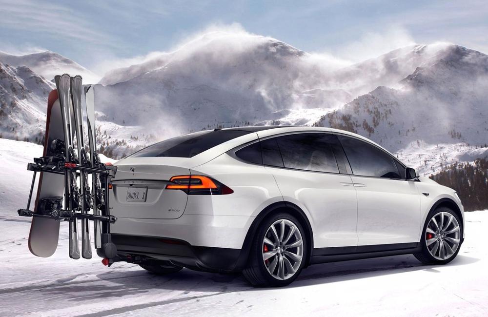 Tesla Model X - ecomoto.sk (2)
