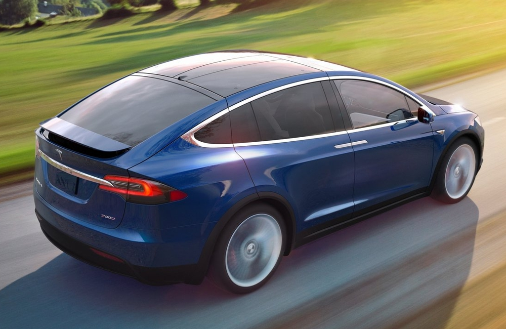 Tesla Model X - ecomoto.sk (4)