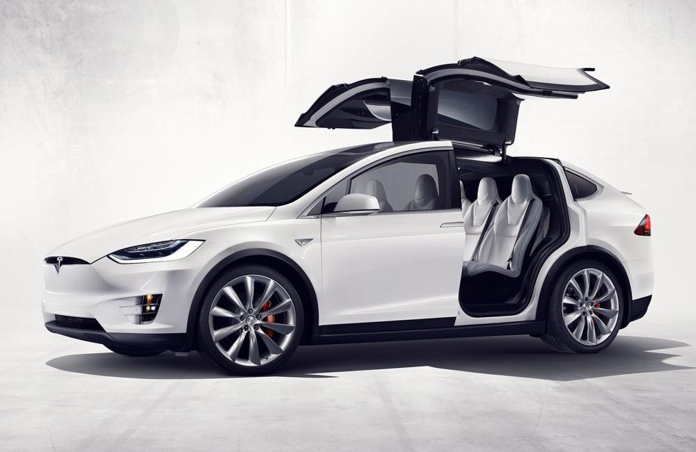Tesla Model X - ecomoto.sk (5)