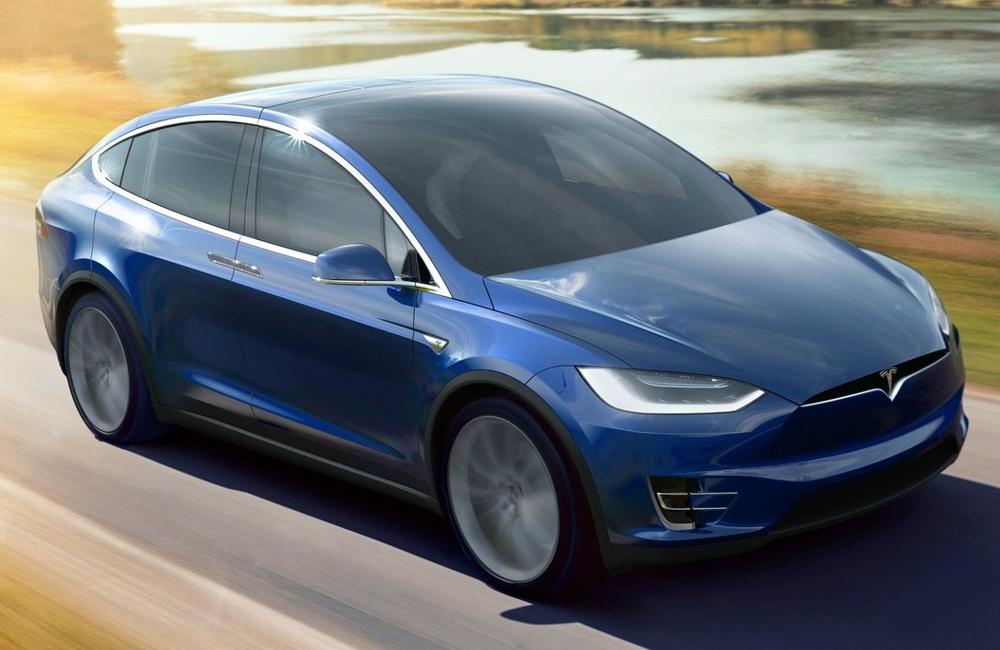 Tesla Model X - ecomoto.sk (8)