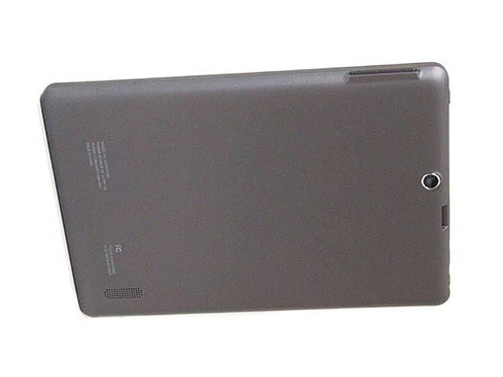 UMAX VisionBook 8Q