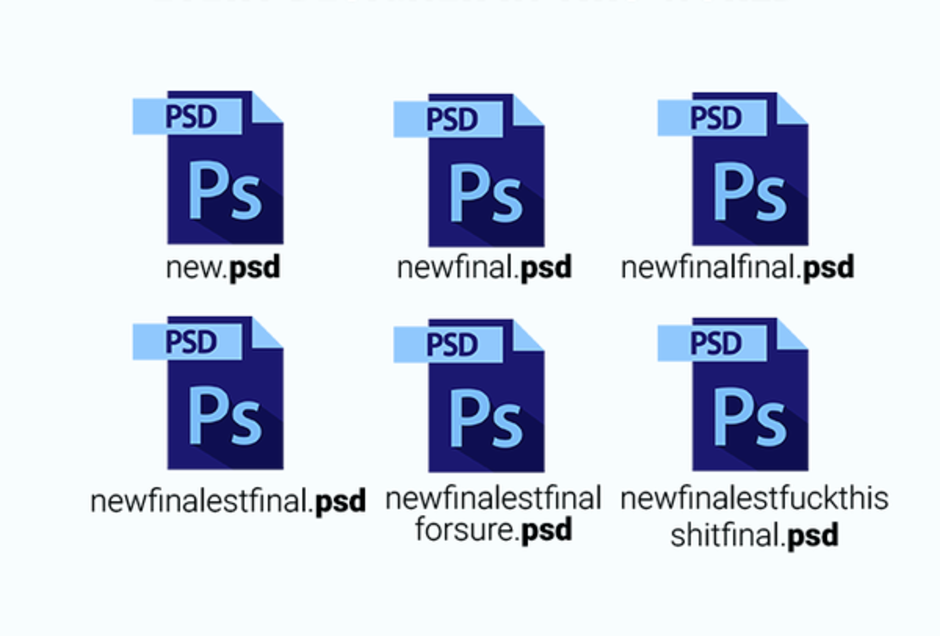 3digital ps template