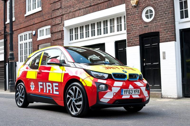 BMW i3 zasahove vozidlo (4)
