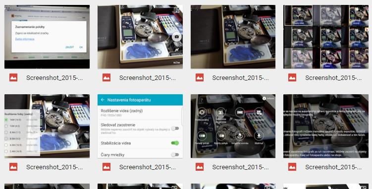 Fototest Samsung Galaxy S6 Edge (3digital.sk 2015) screenshoty