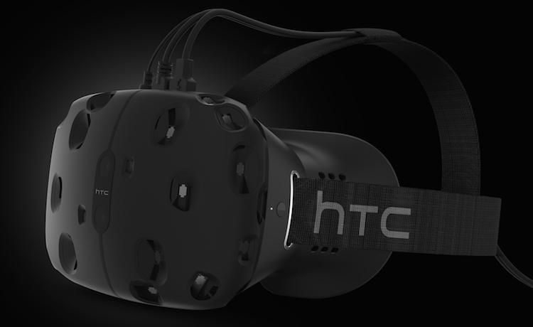 HTC_Vive