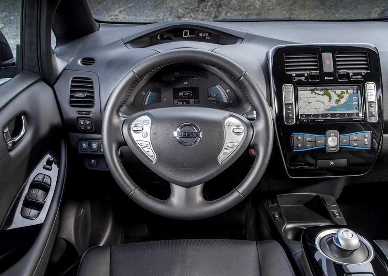 Nissan_Leaf_30kWh_2016_ecomoto.sk (4)
